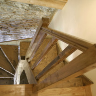 joinery-northwest-doublewinder-staircase