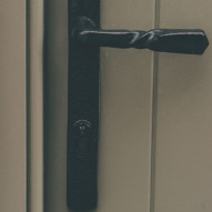 joinery-northwest-front-door-handle